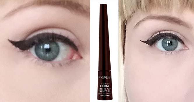 recensione-eyeliner-extra-mat-deborah