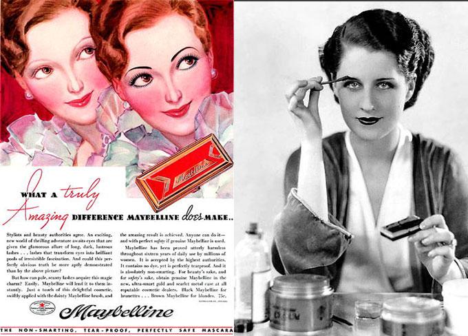 spit-black-mascara-anni-20-2