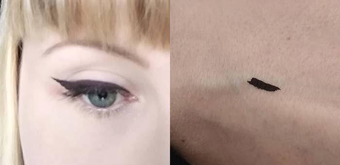 swatch-eyeliner