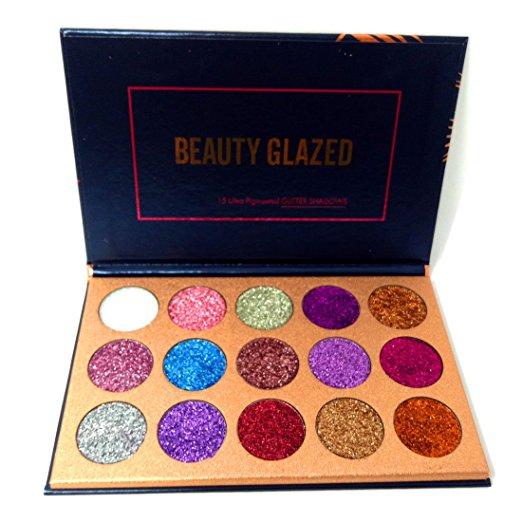 beauty-glazed-glitter