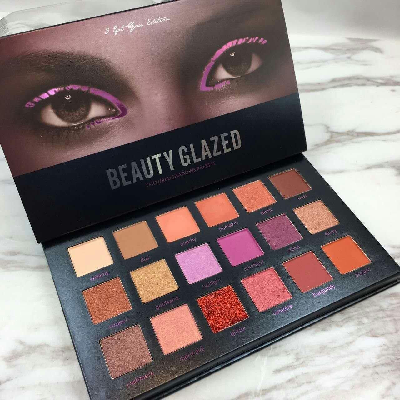 beauty-glazed-huda