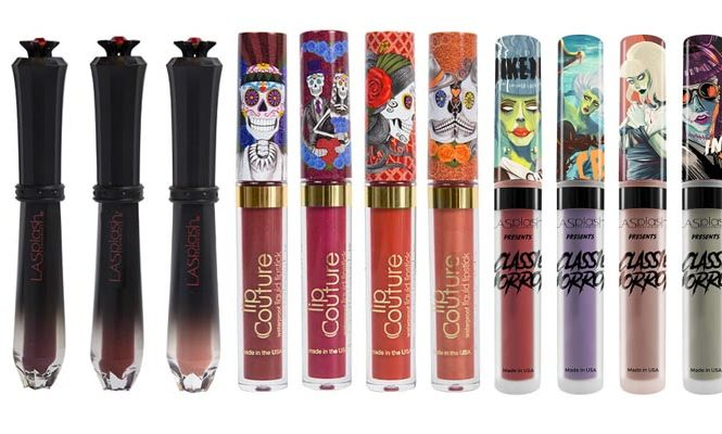 lasplash-gothic-lipstick