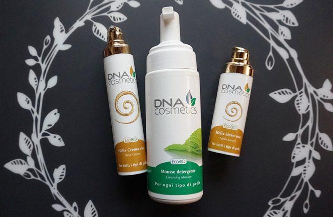 recensione-prodotti-dna-cosmetics