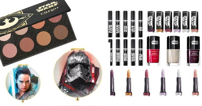 star-wars-makeup