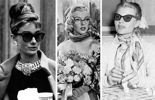 50s-cat-eye-glasses-img-1