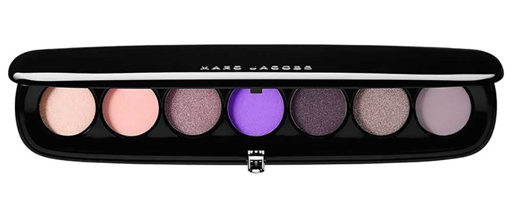 marc-jacobs-palette-1000-6