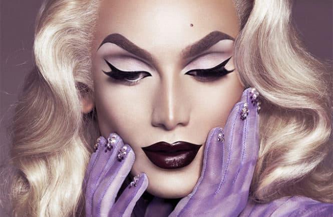 makeup-drag-queen