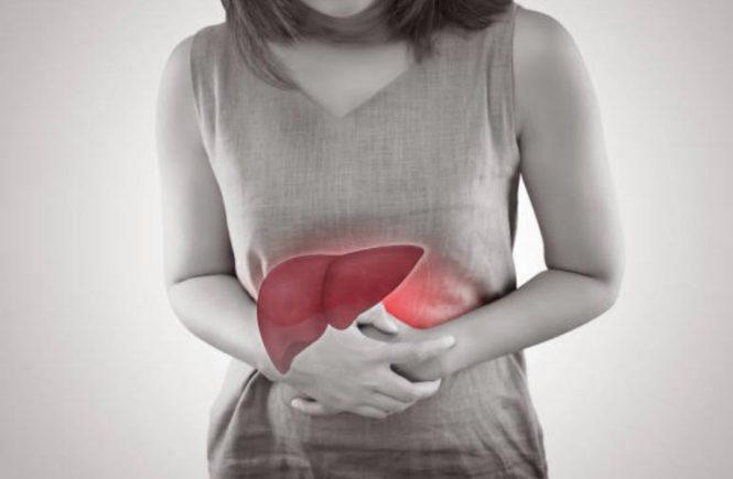 depurazione-fegato