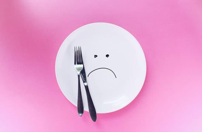 disturbi-alimentari-poco-conosciuti