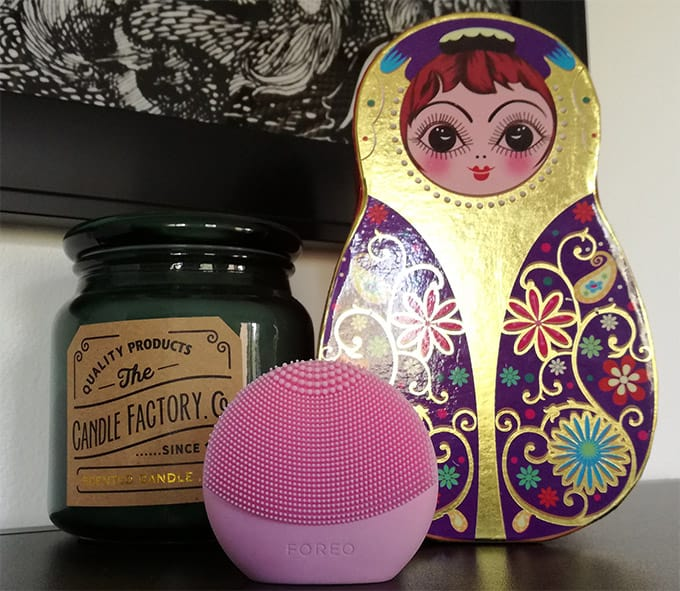 foreo-luna-play-plus-recensione