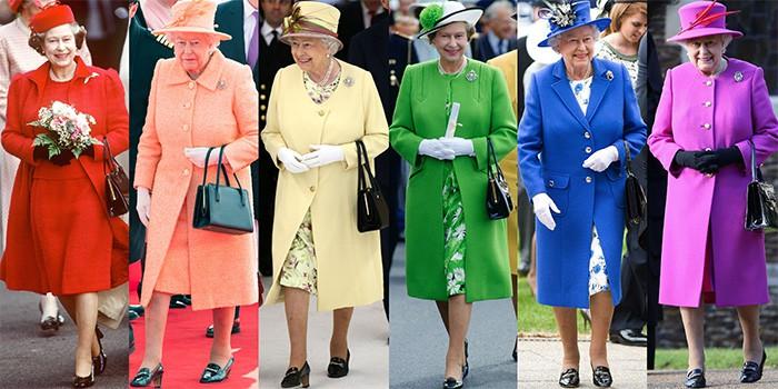 regina-elisabetta-colori