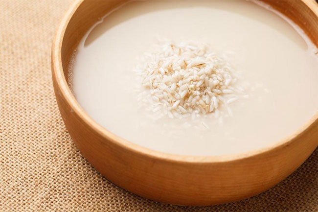 acqua-di-riso-fermentata