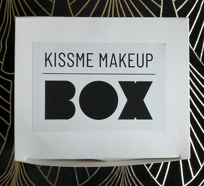 kissmemakeup-box2
