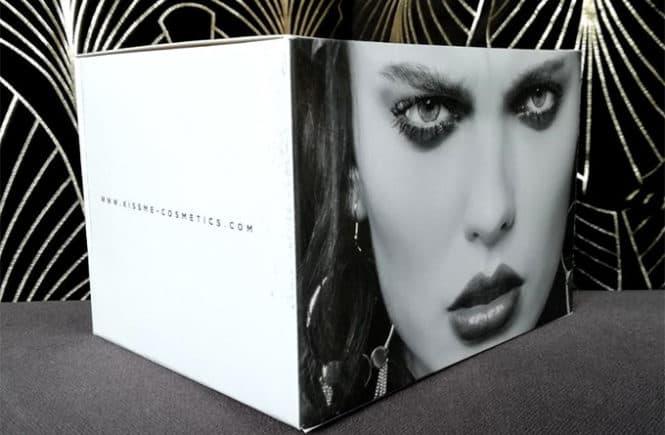 kissmemakeup-box3