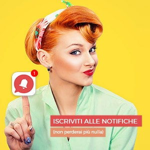 notifiche-push-donnaedintorni