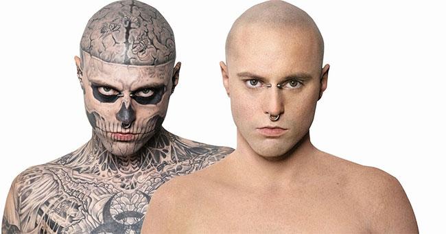 coprire-tatuaggio-makeup
