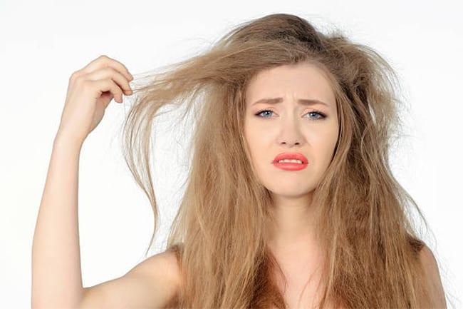 districare-i-capelli