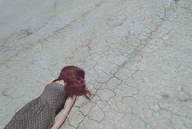 pelle-secca-rimedi