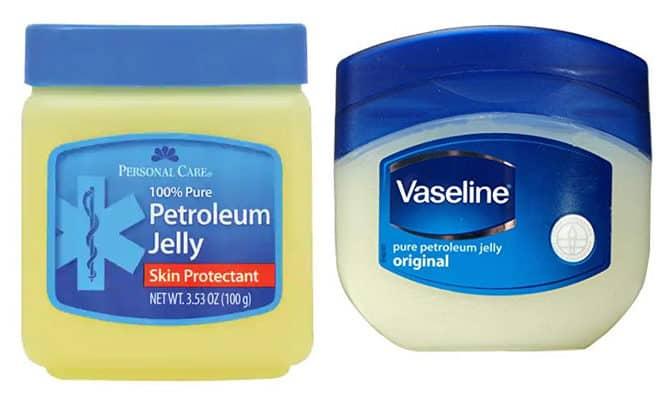 utilizzi-cosmetici-vasellina