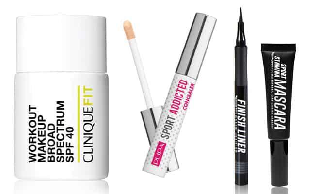 makeup-trucco-sport
