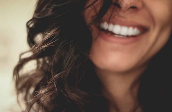 denti-macchiati