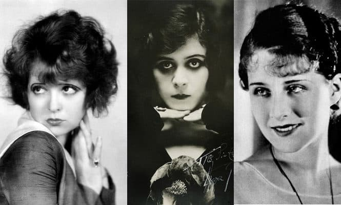trucco-cinema-muto-silent-movies