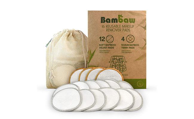 dischetti-struccanti-bamboo