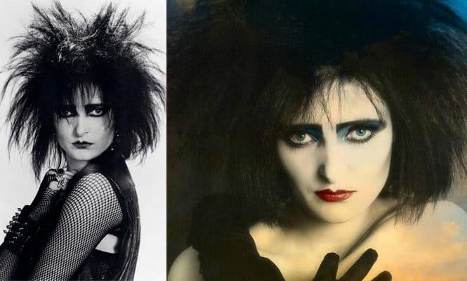 siouxsie-makeup
