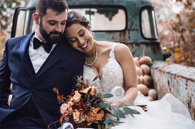 venire-bene-foto-matrimonio