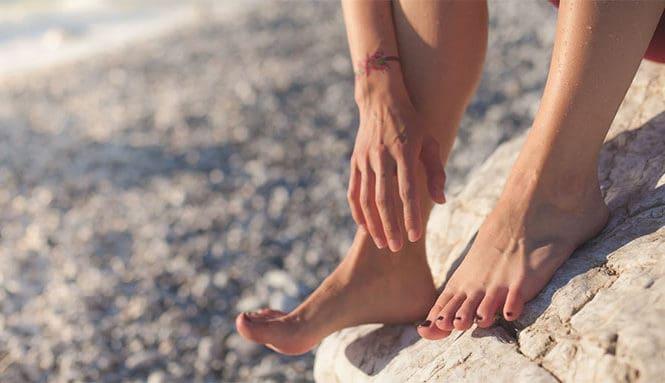 piedi-pianta-larga-scarpe