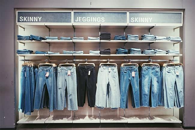 jeans-forma-del-corpo
