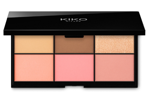 Smart-Essential-Face-Palette