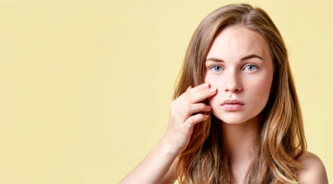 ingredienti-anti-acne