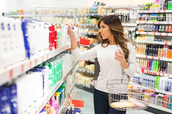 ingredienti-da-evitare-nei-cosmetici