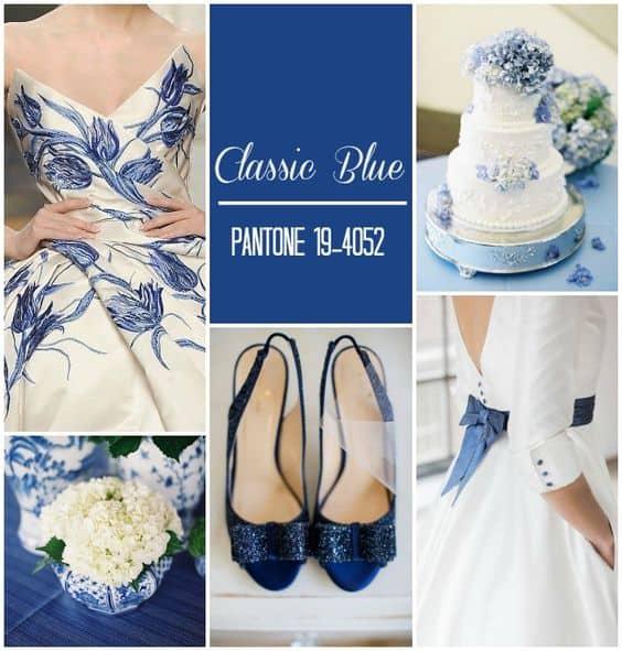 pantone2020-matrimoni