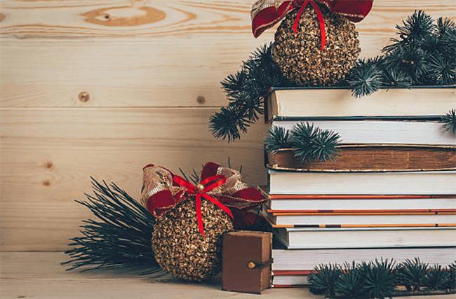 regali-lettori