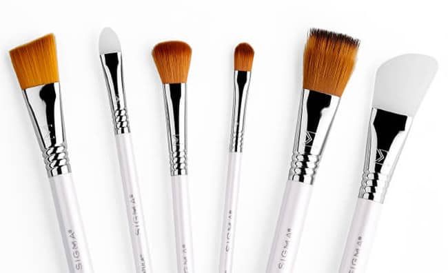 sigma-beauty-skincare-brushes