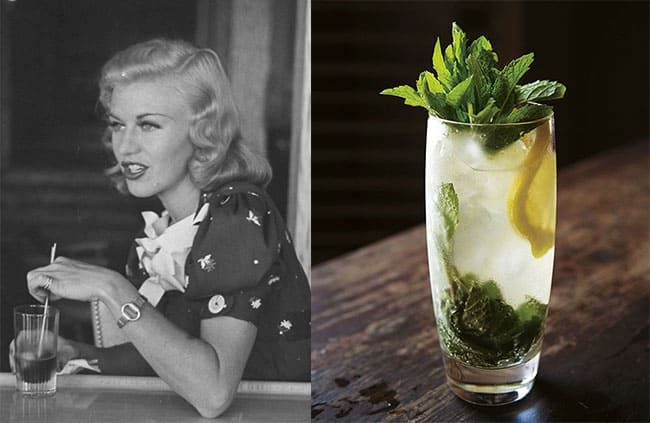 ginger-rogers-cocktail