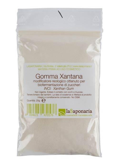 gomma-xantana-saponaria