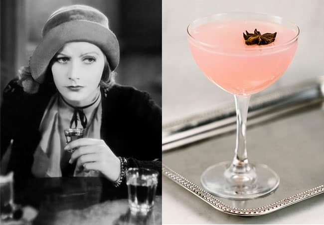 greta-garbo-cocktail