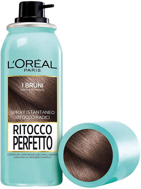 loreal-ritocco-perfetto