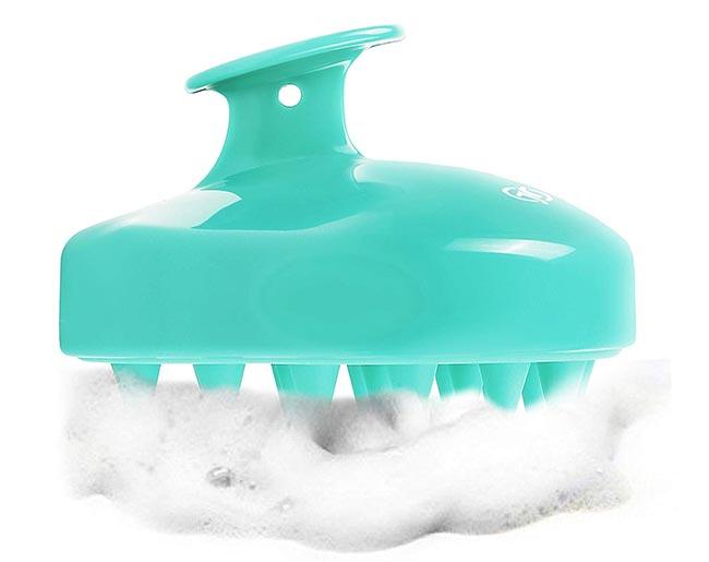 massaggiatore-testa-shampoo