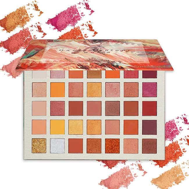 palette-ONLYOILY1