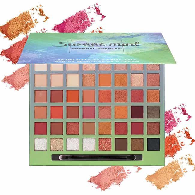 palette-ONLYOILY2