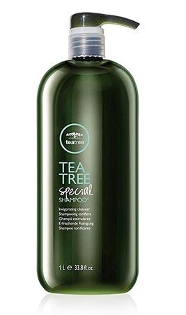 shampoo-tea-tree-paulmitchell