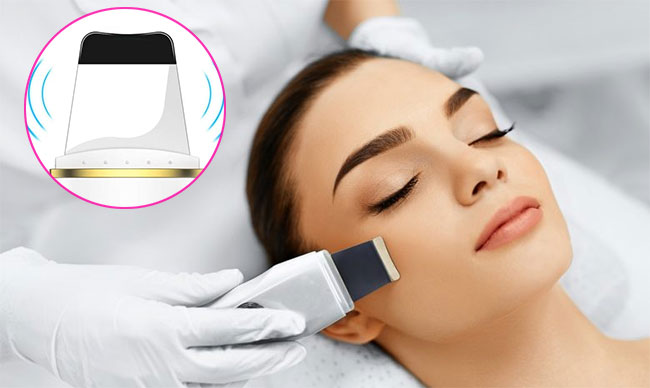 skin-scrubber-pulizia-viso