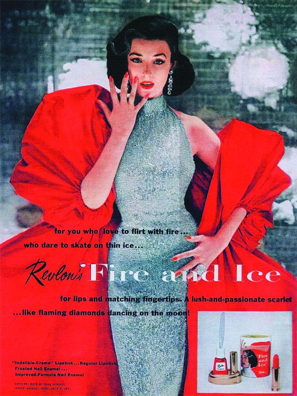 fire-and-ice-ads