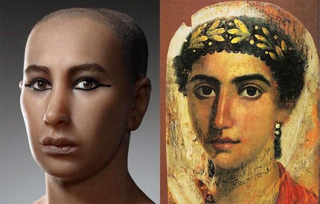 makeup-uomini-antichita