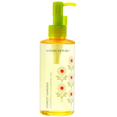 nature-republic-camomilla