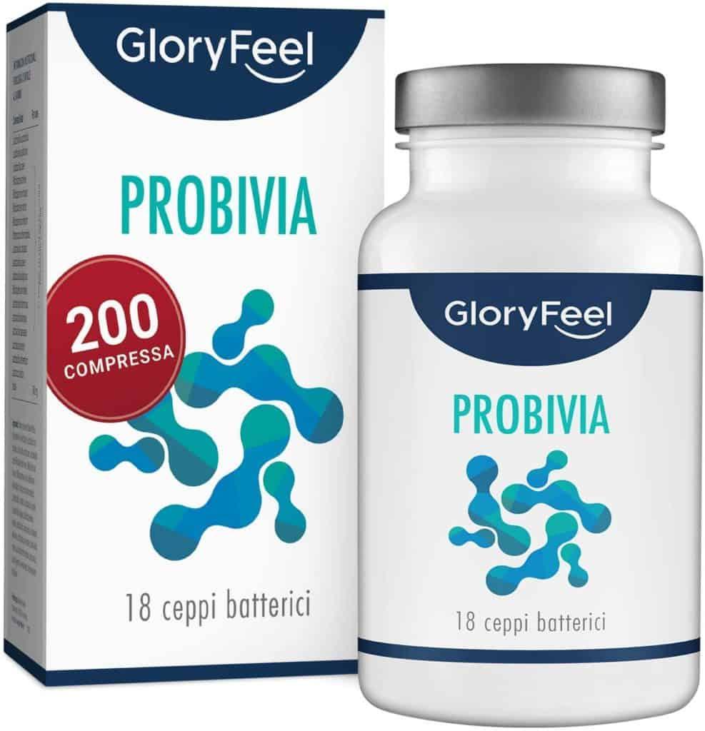 probiotici-gloryfeel